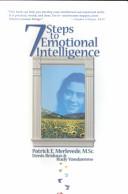 7 Steps to Emotional Intelligence