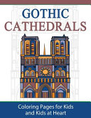 Gothic Cathedrals Famous Gothic Churches Of Europe