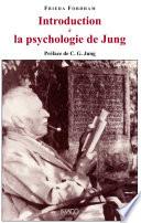 Introduction    la psychologie de Jung