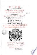 Vite de pi   eccellenti pittori  scultori e architetti  scritte da Giorgio Vasari    corrette da molti errori e illustrate con note