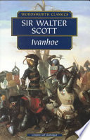 Ivanhoe Pdf/ePub eBook