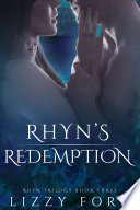 Rhyn's Redemption