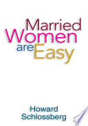 Married Women Are Easy