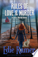 Rules of Love and Murder