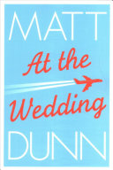 At the Wedding Book Cover