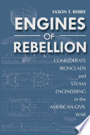 Engines of Rebellion Were Inherently Defective The Development Of