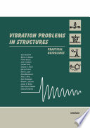 Vibration Problems In Structures