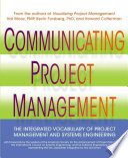 Communicating Project Management