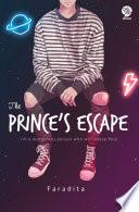 The Prince's Escape