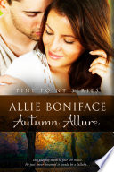 Autumn Allure