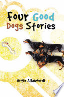 Four Good Dogs Stories Book PDF