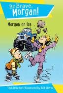 Morgan on Ice