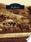 Poway