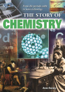 The Story of Chemistry