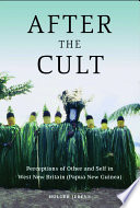 After the Cult Book PDF