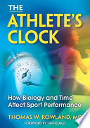 Athlete s Clock  The