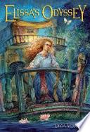 Book Elissa s Odyssey