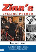 Zinn s Cycling Primer