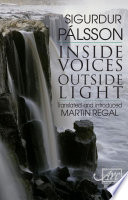 Inside Voices  Outside Light