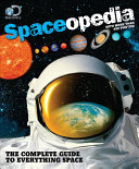 Discovery Spaceopedia