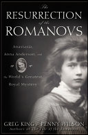 The Resurrection of the Romanovs