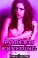 Forced Breeding