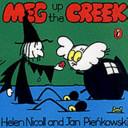 Meg Up the Creek