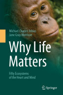 Why Life Matters