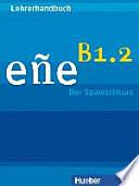 E  e B1 2