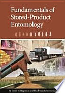 Fundamentals of Stored Product Entomology