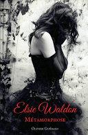 Elsie Waldon