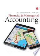 financial-managerial-accounting