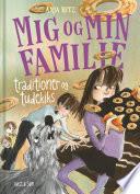 Mig Og Min Familie Traditioner Og Tudekiks