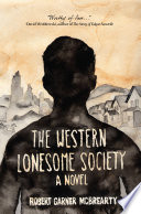 Western Lonesome Society