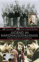 Jugend im Nationalsozialismus