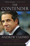 Book The Contender
