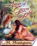 Anne Of Green Gables New Edition