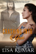Crashing Into You book