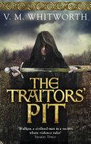 The Traitors  Pit