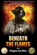 Beneath the Flames Book PDF