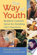 The Way of Youth