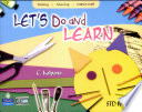 Lets Do And Learn   4
