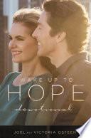 download ebook wake up to hope pdf epub