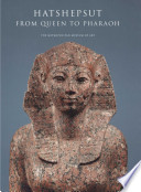 Hatshepsut's Collar Pdf/ePub eBook