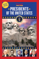 Presidents of the United States  America Handbooks  a TIME for Kids Series