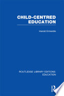 Child Centred Education
