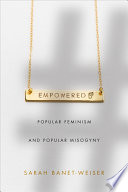 Empowered Book PDF