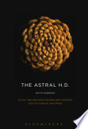 The Astral H D