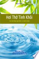 Hoi Tho Tinh Khoi