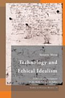 Technology and Ethical Idealism